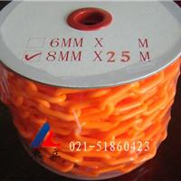 供应正色塑料链条,大型厂家塑料链条