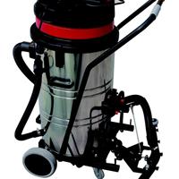 供应V1后置式吸尘吸水机--上海鉴崧实业