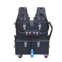 上海鉴崧V2迷你型工业吸尘器