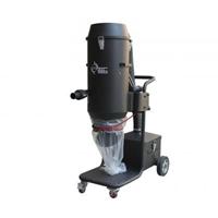 供应V5工业吸尘器(3.6kw)--上海鉴崧实业