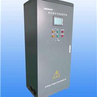 空压机智能节电设备-空压机节能控制系统