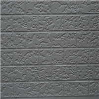 供应金属雕花板 环卫移动厕所外墙板
