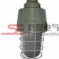 供应BAD56-250一体式防爆灯 隔爆型防爆灯