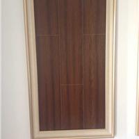 供应木塑室内地板