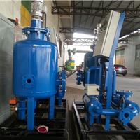 广州美�C冷凝器胶球自动在线清洗装置全国招商
