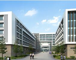 美国埃米顿工具中国区域销售中心