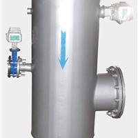 供应美�CMJR-DT50S智能动态离子群水处理器
