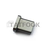 USB3.1 Type-C�������߽ӿ�