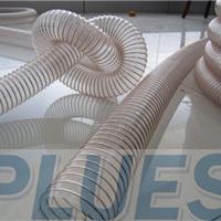 三河普雷尤尔森塑料软管制作有限公司