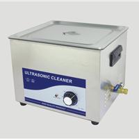 供应WY-CQX喷油器腔体清洗设备