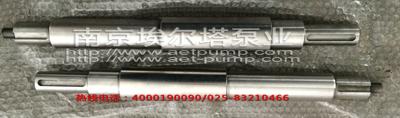 供应Pentair滨特尔卧式水泵,滨特尔水泵配件