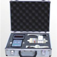 供应CR-A柴油共轨发动机轨压测试仪