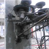 杭州庆鹏建筑特种工程技术有限公司
