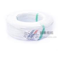 VDE认证H05S-K 1平方硅胶线 耐高温电线