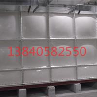 供应沈阳【二手】玻璃钢水箱价格厂家图片