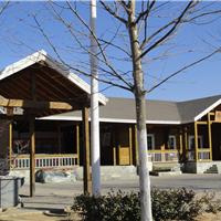 恒丰通木材销售中心