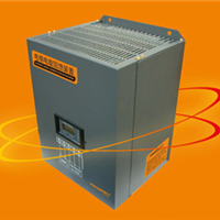 供应电梯能量回馈装置