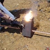 放热焊粉湖北价格|武汉铝热焊剂使用方法