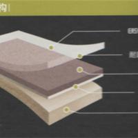 厂家供应LG朗卓卷材系列产品