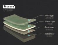 厂家供应LG塑胶地板