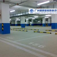 供应深圳珠海泡沫混凝土板材生产厂家