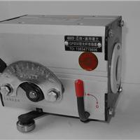 排线器 山西光杆排线器  GP3-30卷筒排线器