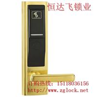 供应酒店刷卡锁厂家,厦门酒店电子门锁