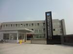 江苏精湛光电仪器股份有限公司