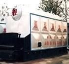 济宁锅炉维修