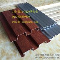 供应天津多用途铝合金长城板广东长城板厂家