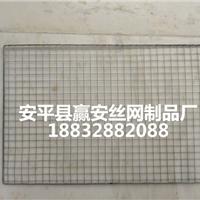 纸托网板晾晒网片热镀锌网片