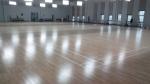 北京耐德欧氏地板地胶有限公司