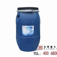 珠光浆用聚氨酯树脂 PU树脂 HEBEN S-339A