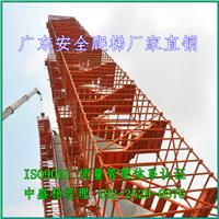 专业生产路桥安全爬梯 桥墩施工安全爬梯
