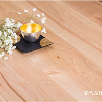 日本纯进口地板招商区域代理