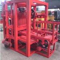 宏发砖机价格4-26型