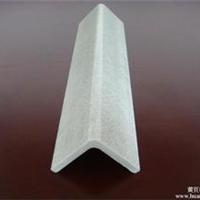 供应精品高强玻璃钢角钢