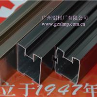 珠海铝材批发|珠海隔热断桥铝型材批发