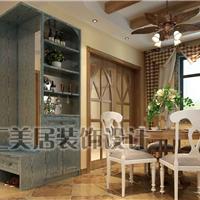 深圳装饰公司,室内设计价格,室内装修效果图