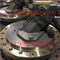 GFT450W4B347