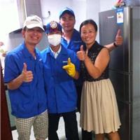 广西桂林家电清洗项目招商