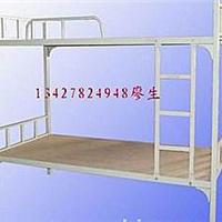 批发供应灰白色学生双层床30套起批