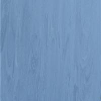 华静同质透芯PVC有方向卷材江苏PVC地板