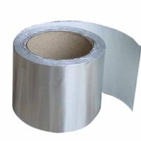 玻璃棉相关热敏胶带、压敏胶带、水基胶