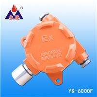 供应高品质低价格油漆工厂探测器