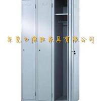 供应员工更衣柜生产厂家质量保证宿舍衣柜