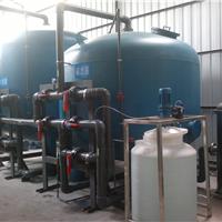 贵州河水净化设备厂家