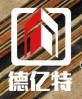 枣庄德亿特艺术墙砖有限公司