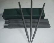 供应D036冲载模刃口堆焊焊条价格