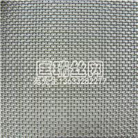 供应铁铬铝网_红外线网_电热网